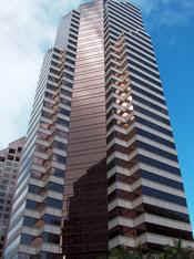 Alakea Coporate Tower