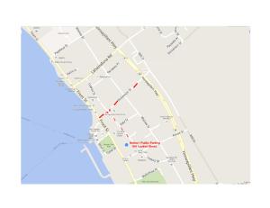 Luakini map